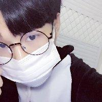 王乐乐个人资料微博快手id_发型设计图片