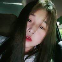 cheyang.