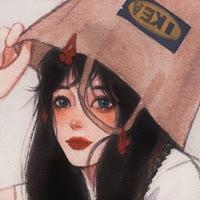 小苏.org